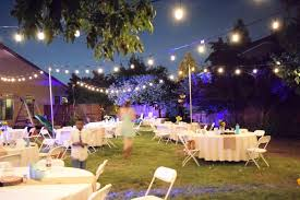 diy lighting wedding. Modren Lighting Large Size Of Dsc String Lights Wedding Reception Lighting For Party  Decorations Bistro Tent Diy Fairy Intended E