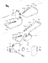 Holden astra wiring diagram manual further 3 0l vulcan engine diagram in addition yamaha timberwolf wiring