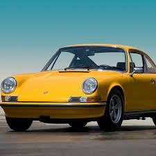 Porsche Model Chart Porsche Model List Every Porsche Model Ever Made