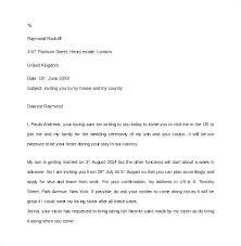 parent teacher conference letters template parent teacher interview letter template from to parents
