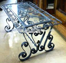 decorative table legs decorative wrought iron table legs decorative wrought iron table legs decorative table legs