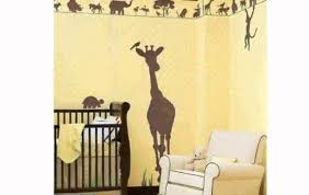 Small Picture Simple Wall Paint Designs YouTube