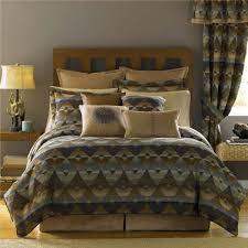 designer bedroom comforter sets
