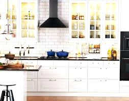 kitchen planner ikea stunning kitchen remodeling simple design