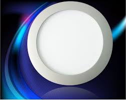 LED Recessed Light Fixture  Aimable And Dimmable  95 Watt Recessed Lighting Bulbs Led