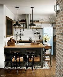 35 astonishing kitchen design ideas