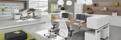 productive office space. 3 Tips To Boost Your Employees Productivity In An Open-plan Office Space Productive