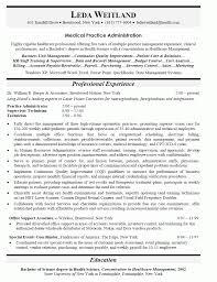 Dentist Resume Sample Resume Dentist Office Manager 93