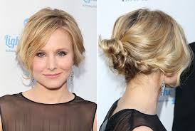 Hairstyles 20 Easy Wedding Guest Hairstyles Best Hair Ideas For