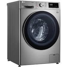 Top 5 máy giặt sấy khô tốt nhất hiện nay nên mua 2021