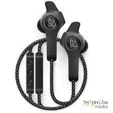 Tai nghe bluetooth B&O Beoplay E6 Motion - Thành Lâm Media