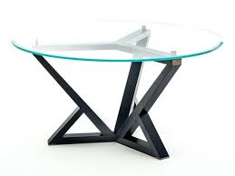 medium size of oak and glass table next coffee tables uk light side round collection by