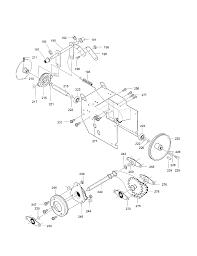 1998 craftsman riding mower wiring diagram together with craftsman 5 lead motor wiring diagram likewise yanmar
