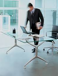 glass home office desk. perfect glass transform glass home office desk great interior inspiration and s