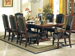 Affordable kitchen furniture Ideas Affordable Kitchen Tables Cheap Table Winsome Discount Small Dining For Inexpensive And Chairs Affor The Harper House Affordable Kitchen Tables Cheap Table Winsome Discount Small Dining