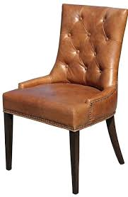 dining chairs on sale melbourne. tan leather dining chairs australia melbourne sale on
