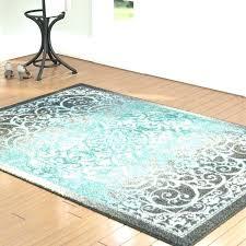 area rugs greensburg pa green and brown greenwood indiana grey tan blue rug white home furniture
