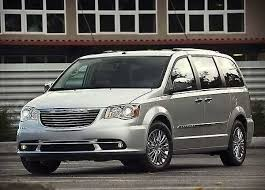 2018 chrysler town and country van. unique 2018 20182019 chrysler town and country u2014 the new  and 2018 chrysler town country van t