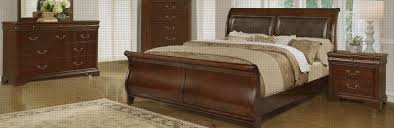 Nice Ramos Furniture Fresno With Exciting Bedroom Furniture Fresno