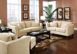 Living Room Set Ups For Small Rooms Decorations Living Room Carpet Ideas Part 4 Small Living Room