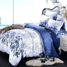 blue comforters queen size bed comforters queen cotton patterned dark blue comforter sets queen size for