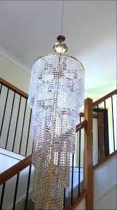 aladdin chandelier lift chandelier lift aladdin light lift all700rm