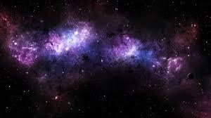 background tumblr galaxy. Beautiful Tumblr HD Galaxy Wallpaper Tumblr Free Downlaod In Background