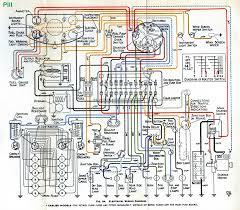 phantom 3 wiring diagram wiring diagrams favorites phantom 3 wiring diagram