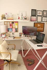 small home office decor. home office decor ideas small e