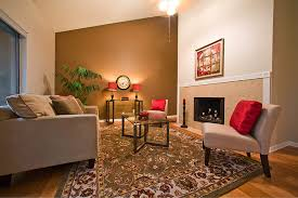 ... Gray Accent Walls In Living Room Brown Wall Pictures Of Roomsaccent  With Woodaccent 97 Incredible Picture ...