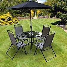 ikea uk garden furniture. Endearing Garden Patio Furniture 43 Ikea Sjalland Dark Grey Outdoor Table Chairs Bench 1364482347146 S5 Uk A