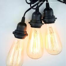 pendant cord lamp triple socket pendant light lamp cord round pendant light cord pendant cord lamp pendant cord lamp pendant clear round