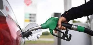 توقعات أسعار البنزين في السعودية شهر يوليو 2021 سعر البنزين 91 من شركة  أرامكو - خبر صح