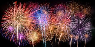 firer works 2018 license time approaches for mi fireworks retailers moody on