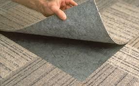 mercial Carpet Tile Services Lexington KY