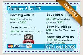 plumber allen tx. Fine Plumber Contact Us Now And Plumber Allen Tx