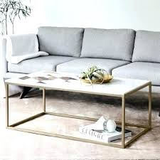marble living room table amazing marble living room table or marble coffee table west elm with marble living room table