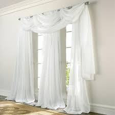 white curtain panels. White Curtain Panels R