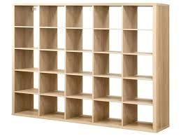 ikea storage shelves units metal bookshelf awesome wall units storage cubes shelving unit metal