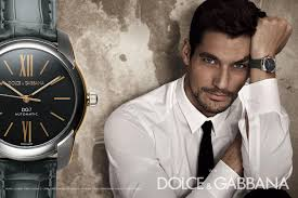 dolce gabbana s men s watches campaign dolce and gabbana watch campaign 2012