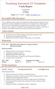 What Term Papers Writers Bad Best Essay Writing Service Resume