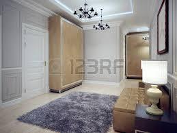 ceiling plinth spacious avant garde entrance trend 3d render ceiling avant garde
