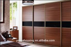 Wooden Almirah Designs In Bedroom Wall,China Beroom Furniture - Buy Wooden  Almirah Designs In Bedroom Wall,China Beroom Furniture,China Wooden Mirror  ...