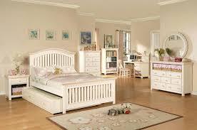 White And Gold Bedroom Set Cool Kids Bedroom Sets For Girls White ...