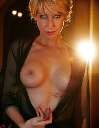 Naked Photos of Isabell Hertel TheFappening