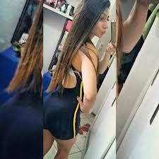 Videos 18 anos X Brasil Porno Assistir Videos Porno Gr tis de.