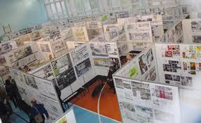 Кафедра архитектуры и градостроительства На рассмотрение референтуре было представлено 580 работ из России ближнего и дальнего зарубежья Архитектурные школы представили свои работы по нескольким