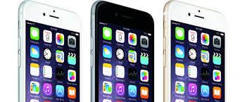 IPhone - Apple (NL) Refurbished iPhone kopen Goedkope iphones 5 en 6 bestellen