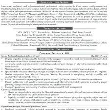 Download Sample Security Manager Resume Ajrhinestonejewelry Com