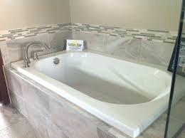 how to build a bathtub tiling around a bath can you tile the inside of bathtub roman pertaining to inspirations build bathtub concrete